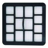 Zvětšit fotografii - Výstupní HEPA filtr do vysavače Zelmer Voyager Twix 01Z014 ( 6012014012 )
