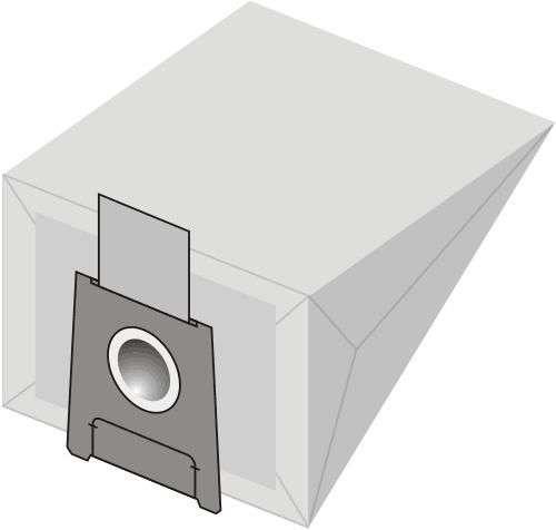Sáčky do vysavače Bosch F ( B04 ) K&M