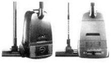 Sáčky do vysavače Bosch H, Activa, Casa, Natura ( B01 ) K&M