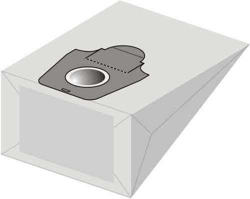 Sáčky do vysavače EIO Compact, Nova, Premier Nr.6 K&M
