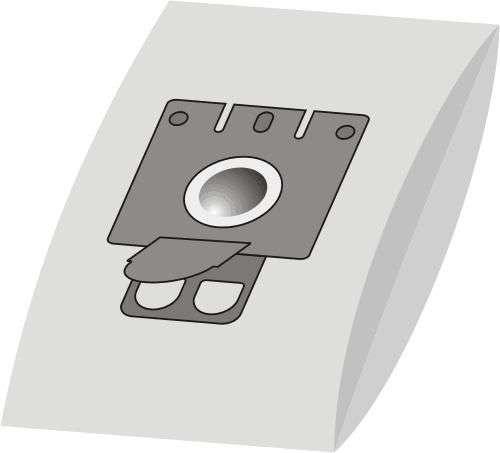 K&M H02 sáčky_vysavač Hoover H22, Micro Power