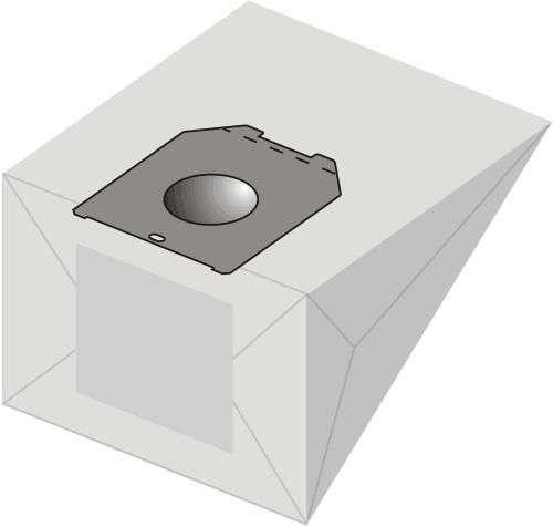 K&M L03 sáčky_vysavač LG Electronics V4000 TB6