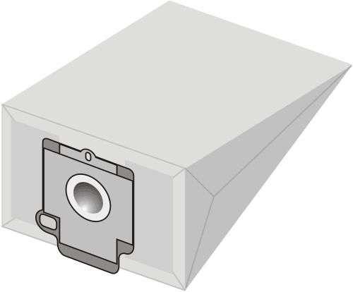K&M P02 sáčky_vysavač Panasonic C-15C, L