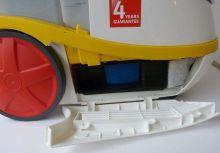 Filtr pěnový výstupní do vysavače Zelmer Aquawelt 919, VC7920 ( 919.0089 )