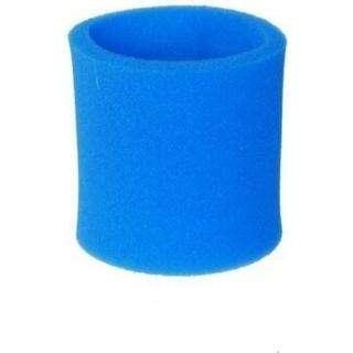 Pěnový filtr k vysavačům 829 Aquos, 919 Aquawelt