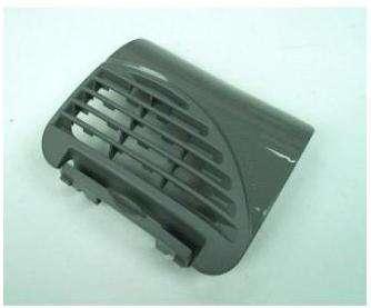 Kryt výstupního filtru Zelmer Furio, Meteor II ZELMER ( příslušenství )