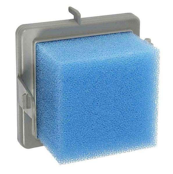 AJS FR-6213 pěnový filtr do vysavače Zelmer Delfín, Aquario ( 719.0148 )