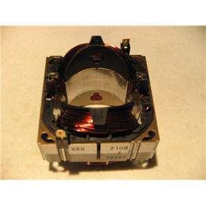 ZELMER ( náhradní díly ) Stator pro motor Zelmer 308.2
