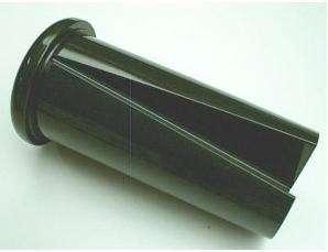 Tlačidlo k odšťavovači 176 ZELMER ( příslušenství )