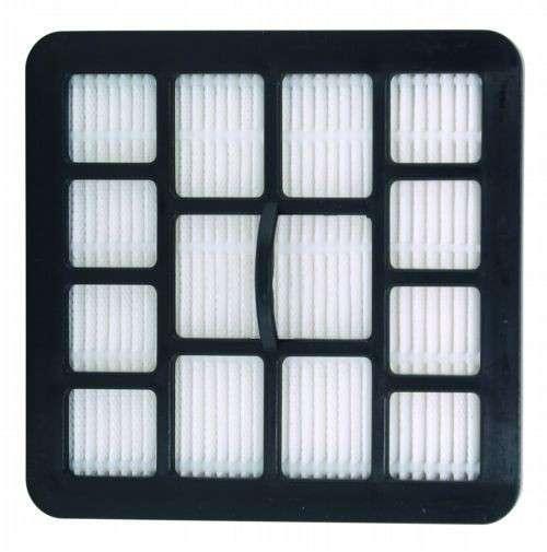 Výstupní HEPA filtr do vysavače Zelmer Voyager Twix 01Z014 ( 6012014012 )