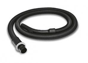 Alternativní hadice k vysavačům - průměr 35 mm PROFI-EUROPE 1,2,3,4 AJS WO-7081