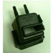 Kryt síťového kabelu vysavače Zelmer 5000, 5500 ZELMER ( náhradní díly )