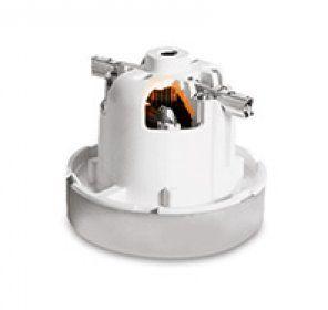 AMETEK OH-037 motor_vysavače PROFI 1, 2, 3, 4, 5, 5.1,10.0,10.5,10.6 ( 06320020 )