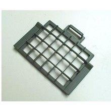 Mřížka vstupního filtru vysavače Zelmer 3000 Maxim, Magnát, 4000 Jupiter ZELMER ( náhradní díly )
