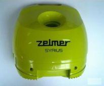 Zelmer 1600.0001
