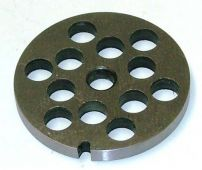 Zelmer sítko č.5 - 10 mm k mlýnku na maso typ 586,686,886,887.5...( RE-9153 )