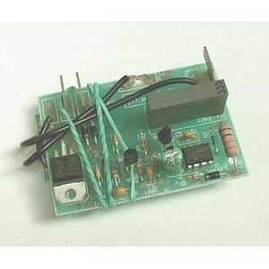 Stabilizátor odšťavovače Zelmer 176B JUICE MASTER ( 277.0590 )