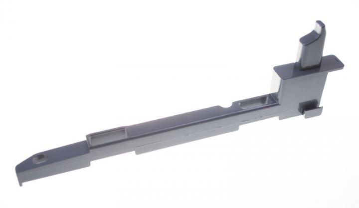Závěr krytu HEPA filtru k vysavači Zelmer Aquawelt 919, ZVC752,ZVC762