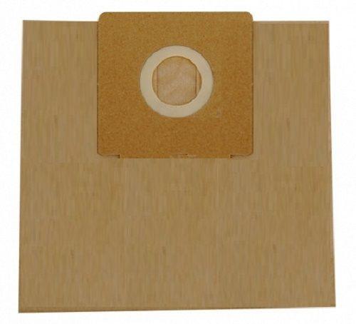 AJS FR-0112 - 5 ks sáčky papírové k vysavači Zelmer Cobra +filtry