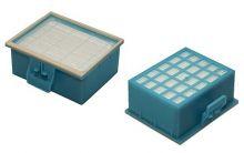 AJS FR-6510 HEPA filtr do vysavače Bosch GL20/GL30