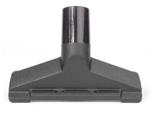Polštářová hubice AJS SO-6084 k vysavačům Zelmer