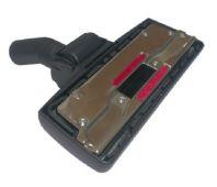 Podlahová hubice s jedním kolem k vysavačům - 32 mm Philips, Progress, Rowenta, LG,Electrolux - AJS SO-6930