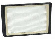 AJS FR-9627 HEPA filtr_vysavače Bosch/Siemens BBZ8SF, BSA