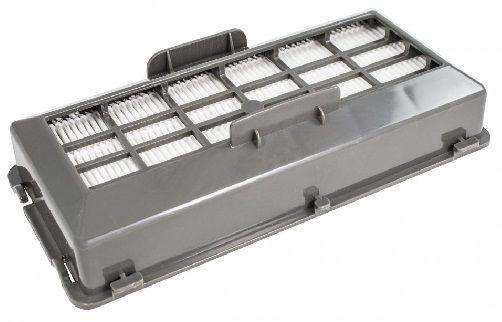 AJS FR-9573 HEPA filtr_vysavače Bosch/Siemens BSG7