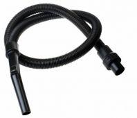 Electrolux hadice WO-7050