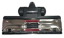 Podlahová hubice k vysavačům Electrolux ULTRA ONE - AJS SO-5858