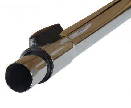 Teleskopická trubka k vysavačům s průměrem 32 mm Electrolux, LG, Philips - AJS RO-6251
