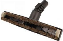 Hubice na tvrdé podlahy k vysavačům Zelmer AJS SO-6060