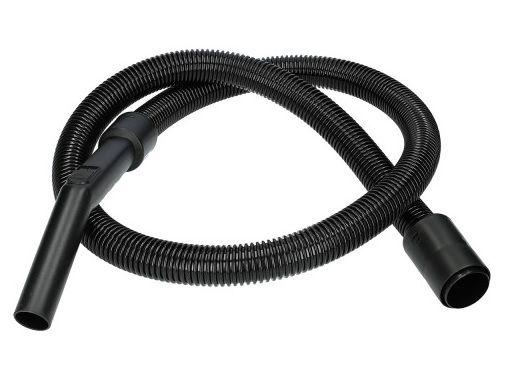 Alternativní hadice k vysavači - průměr 35 mm Kärcher SE..., WD.... - AJS WO-2741
