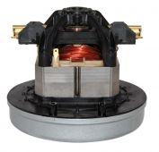 Kompletní motor 308.4000 k vysavačům Zelmer