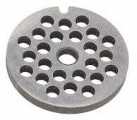 Zelmer sítko č.5 - 6 mm k mlýnku na maso typ 586,686,687,886,887.5..., ( RE-9115 )