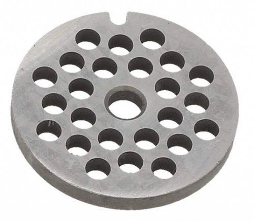 Zelmer sítko č.5 - 6 mm k mlýnku na maso typ 586,686,687,886,887.5..., ( RE-9115 ) AJS
