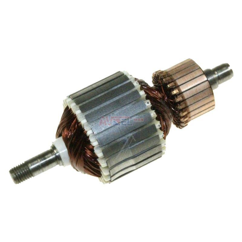 Rotor k motoru Zelmer 308.4 ZELMER ( náhradní díly )