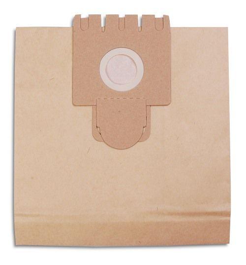 AJS FR-1614 - 5 ks sáčky papírové k vysavači Miele ( typ F )