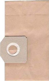 Sáčky papírové do vysavačů Zelmer Vodnik 619, 616 AJS FR-0129 - 5 ks ( Z09 )