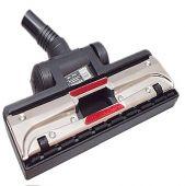 Podlahová hubice ( 449.0000 ) + oválný vysávací kartáč k vysavačům Zelmer - AJS SO-3762+SD-W3