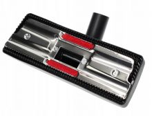 Podlahová hubice s kartáčem k vysavačům Zelmer 149.7000 ZELMER ( příslušenství )