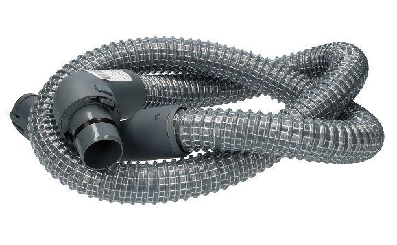 """Zelmer 2000.1200 hadice vyztužená """" Flexi """"k vysavačům Cobra, Twister, Jupiter, Maxim, Solaris ZELMER ( příslušenství )"""