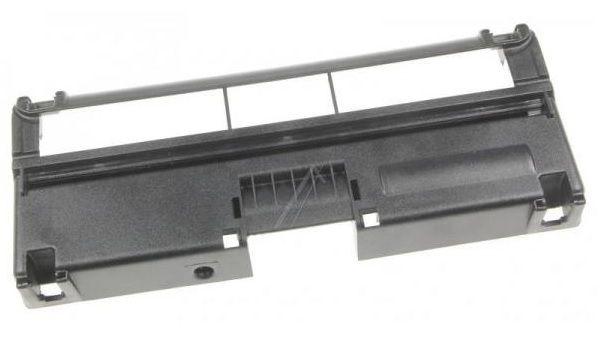 Spodní kryt elektrického rotačního kartáče Zelmer 211.0, ZVCA94QB ZELMER ( náhradní díly )