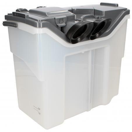Filtr kompletní pro mokré vysávání k vysavačům Aquawelt 919, VC7920, ZVC762 Zelmer 919.0060 ZELMER ( příslušenství )
