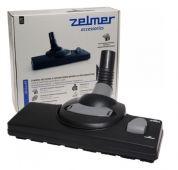 Zelmer ZVCA54KB podlahová hubice k vysavači