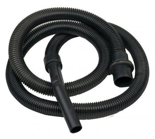 Alternativní hadice extrémně dlouhá 4 m k vysavači - průměr 35 mm Kärcher NT/.... - AJS WO-8910/4