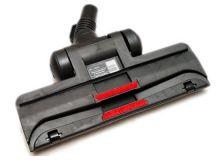 Podlahová hubice na kolečkách k vysavačům s průměrem 32 mm - AJS SO-8064