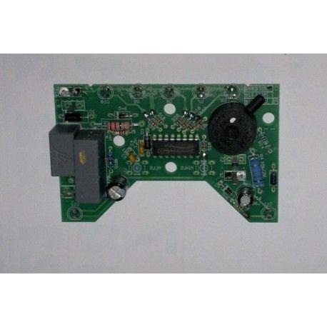 Deska elektroniky k vysavači Aquawelt 919.0 Zelmer 919.0315 ZELMER ( náhradní díly )