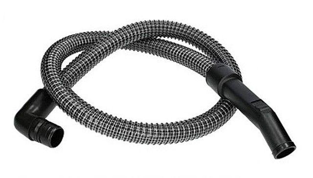 """Alternativní hadice vyztužená """"FLEXI"""" k vysavačům Zelmer METEOR 1112 - AJS WO-5957"""