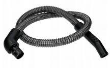 Hadice vyztužená k vysavačům  Zelmer Cobra, Twister, Jupiter, Maxim, Solaris - AJS WO-5988